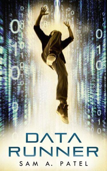 Data Runner