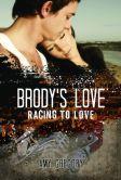 Brody's Love