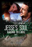Jesse's Soul