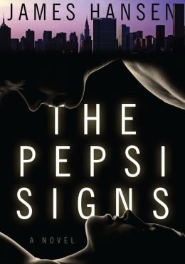 The Pepsi Signs