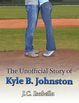 The Unofficial Story of Kyle B. Johnston