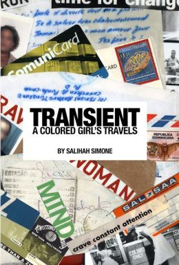 Transient: A Colored Girl's Travels