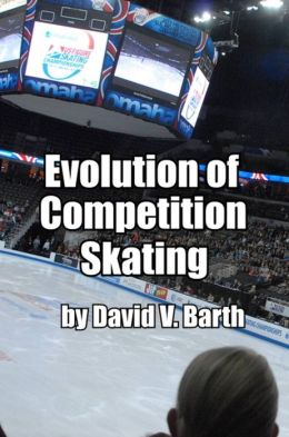 Evolution of Competition Skating
