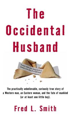 The Occidental Husband