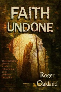 Faith Undone