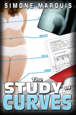 The STUDY of CURVES