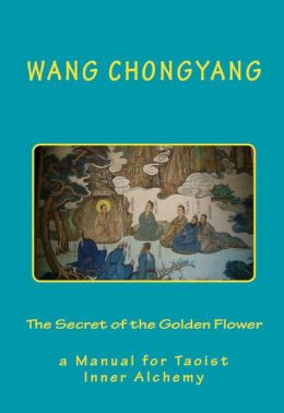 The Secret of the Golden Flower (New Translation)