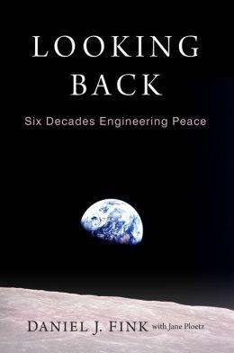 Looking Back: Six Decades Engineering Peace