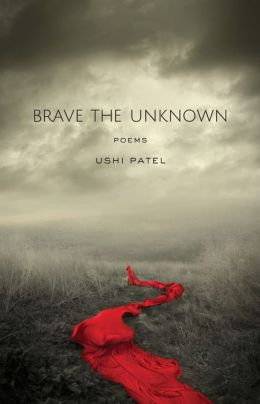 Brave The Unknown