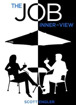 The Job Innerview