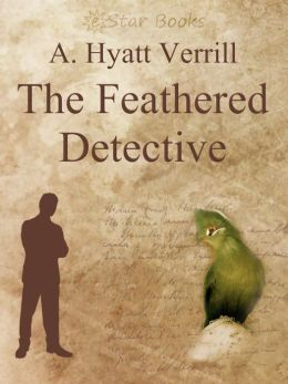 The Feathered Detective