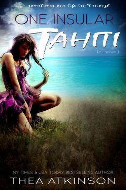 One Insular Tahiti