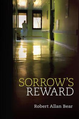 Sorrow's Reward