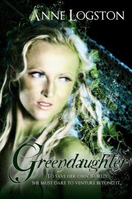 Greendaughter