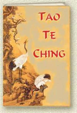 Tao Te Ching Complete Version
