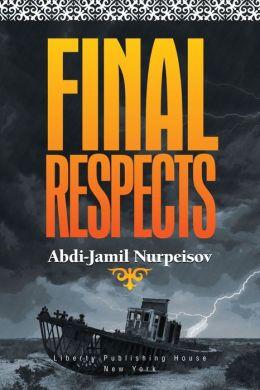 Final Respects