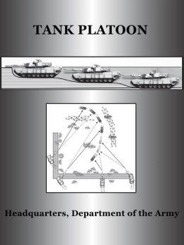 Tank Platoon