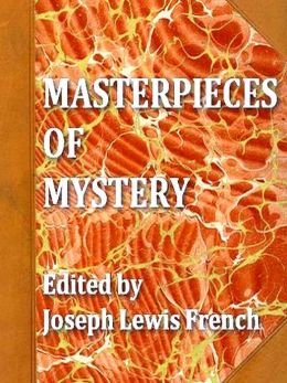 Masterpieces of Mystery, Volume 1
