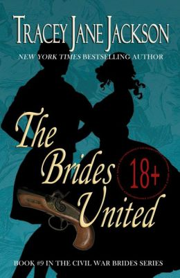 The Brides United