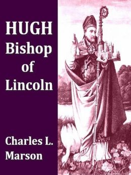 Hugh, Bishop of Lincoln