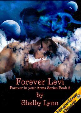 Forever Levi