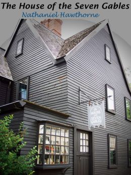 The House with Seven Gables