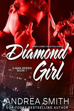 Diamond Girl