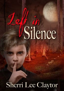 Left In Silence