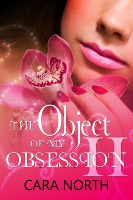 The Object of My Obsession II