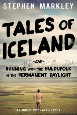 Tales of Iceland or