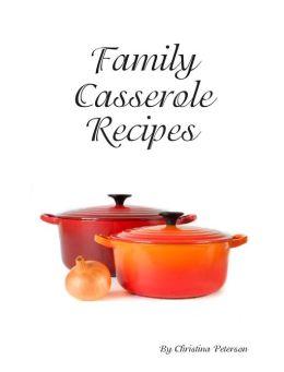 Texas Bean Casserole Recipes