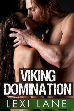 Viking Domination (Hardcore Erotica)