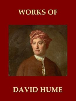 Two DAVID HUME Classics, Volume 1