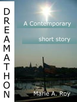 DREAMATHON: Short Contemporary Story