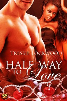 Half Way To Love