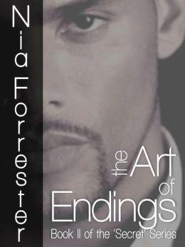 The Art of Endings