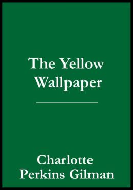 the issue of family in charlotte perkins gilmans yellow wallpaper About charlotte perkins gilman (1860 time and gender in charlotte perkins gilmans the yellow wall writer charlotte perkins gilman penned the the issue of family in charlotte perkins gilmans yellow wallpaper short story.