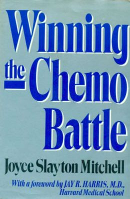 Winning the Chemo Battle