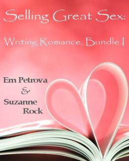 Writing Great Sex Bundle