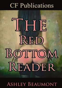 The Red Bottom Reader