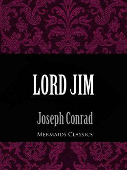 Lord Jim (Mermaids Classics)