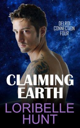 Claiming Earth