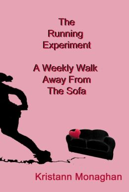 The Running Experiment