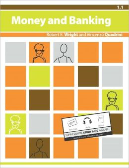 Money and Banking V1.1