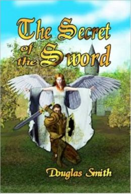 The Secret of the Sword