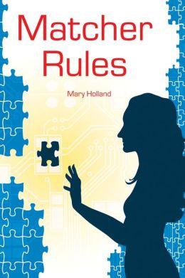 Matcher Rules