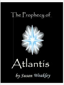 The Prophecy of Atlantis