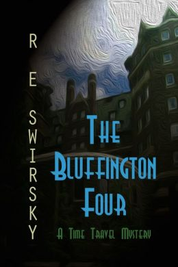 The Bluffington Four