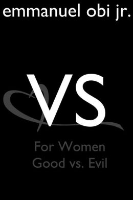 Versus for Women: Good vs Evil