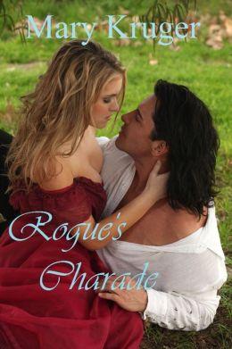 Rogue's Charade